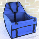 Waterproof_Pet_Dog_Car_Front_Seat_Cover_-_Blue_-_For_Trademe2.1_RRKVA4OHC9Q7.jpg