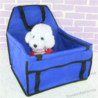 Waterproof_Pet_Dog_Car_Front_Seat_Cover_-_Blue_-_For_Trademe2.2_RRKVA5DTQ0V7.jpg