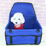 Waterproof_Pet_Dog_Car_Front_Seat_Cover_-_Blue_-_For_Trademe2.3_RRKVA63X4Q2I.jpg