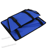Waterproof_Pet_Dog_Car_Front_Seat_Cover_-_Blue_-_For_Trademe5_RRKVAA54WP9P.jpg