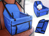 Waterproof_Pet_Dog_Car_Front_Seat_Cover_-_Blue_-_For_Trademe_RRKVA2PEX49H.jpg