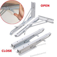 White_Metal_K_Type_Folding_Wall_Shelf_Bracket_400MM_-_For_Trademe1_ROJSK62AOK9I.jpg