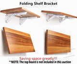 White_Metal_K_Type_Folding_Wall_Shelf_Bracket_400MM_-_For_Trademe2_ROJSK8QY0Z0I.jpg
