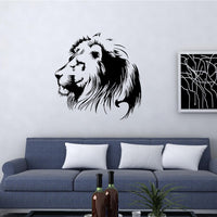 Wild_Animals_Africa_Lion_-_for_website_R2ZE9OKXETY1.jpg