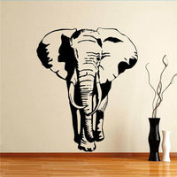 Wild_Animals_Elephant_-_For_website_R2ZEAKPEAJVT.JPG