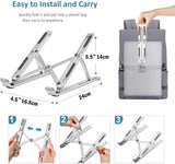 X_Style_Adjustable_Foldable_Aluminum_Laptop_Stand_Riser_2_SDL151QH03UF.jpg