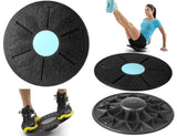 Yoga_Stability_Wobble_Balance_Board_36cm_-_Black_+_Blue_-_For_Trademe_RN2I2ID1PF57.jpg