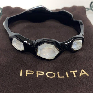 Ippolita Resin and Mother of Pearl