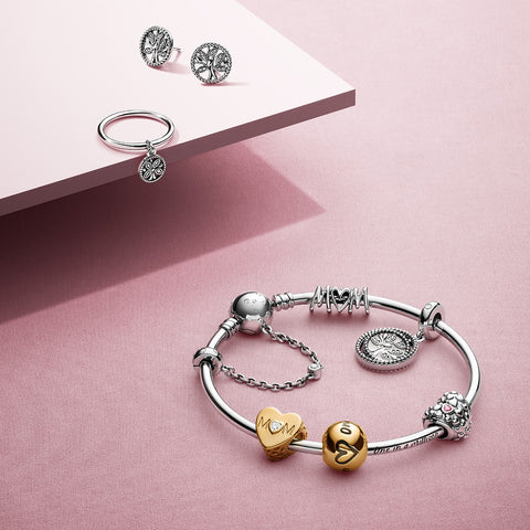 PANDORA-Mother-Day-Collection