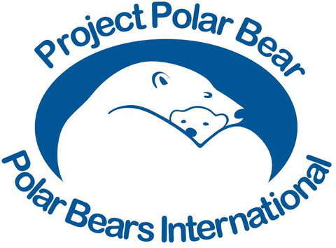 Bering donating an additional $28,624 to Polar Bears International