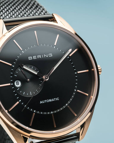 bering-automatic-men-watch