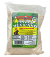 Amazonas Pinole Mexicano Corn Flour Drink Mix 397gm