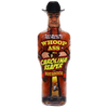Whoop Ass Carolina Reaper Sauce 165ml (5.6oz)