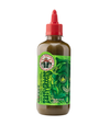 Sauce Brothers Tasty Green Sauce 12oz  (355ml)