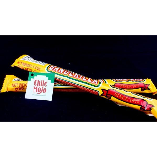 Banderilla Tama-roca Lolly Stix single 40gm stick