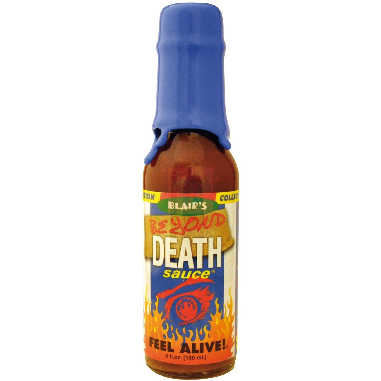 Blairs Beyond Death 148ml
