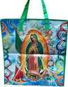 Guadalupe Shopping Bag - Large