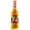 Bee Sting Rainforest Honey Mustard 148ml