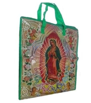 Guadalupe Shopping Bag - X-Large