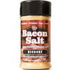 JDs Bacon Salt - Hickory 57gm