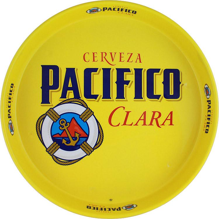 Drink Tray Pacifico
