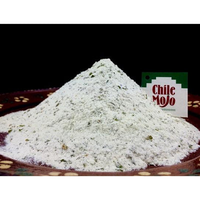 Chile Mojo Ranch Dressing and Dip Mix