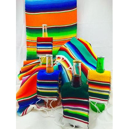 Serape Stripes Tableware Pack
