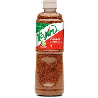 Tajin Clasico Seasoning 400gm