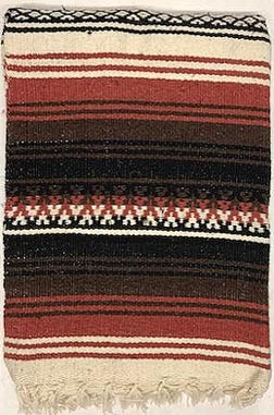 Blanket - Heavy Wool Falsa