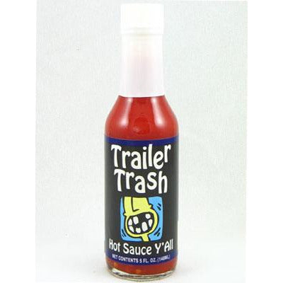 Trailer Trash 148ml (5oz)