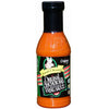 Anchor Bar Original Medium Buffalo Wing Sauce