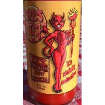 Devils Bitch 148ml (5oz)