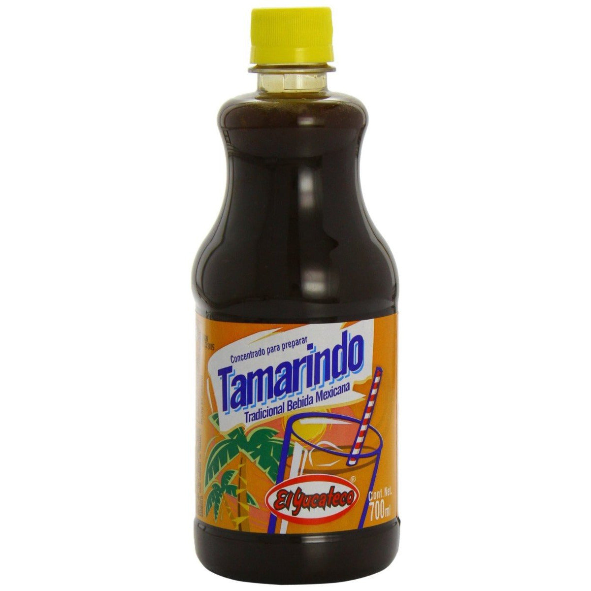 Tamarind Drink Concentrate