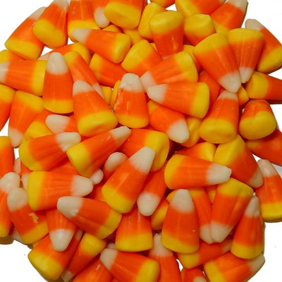 Zachary Old Fashioned Candy Corn 312gm