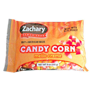 Old Fashioned Candy Corn