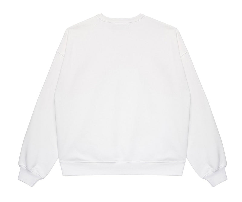 The View Crewneck