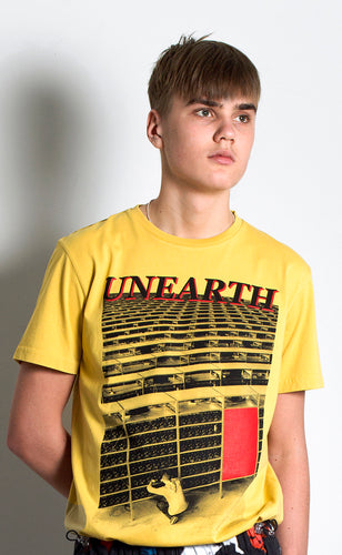 Unearth T-Shirt