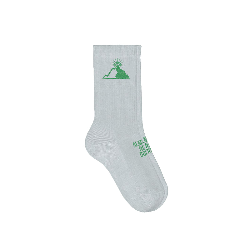 High Performance socks  3 pack mountain edition