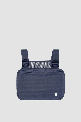 Navy Chest Rig