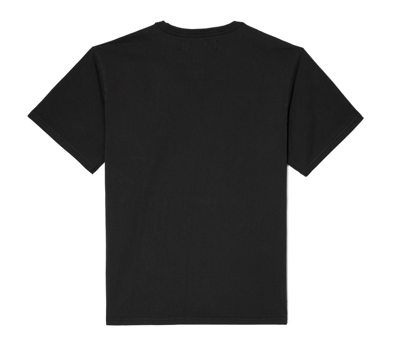 The Traviatta T-Shirt