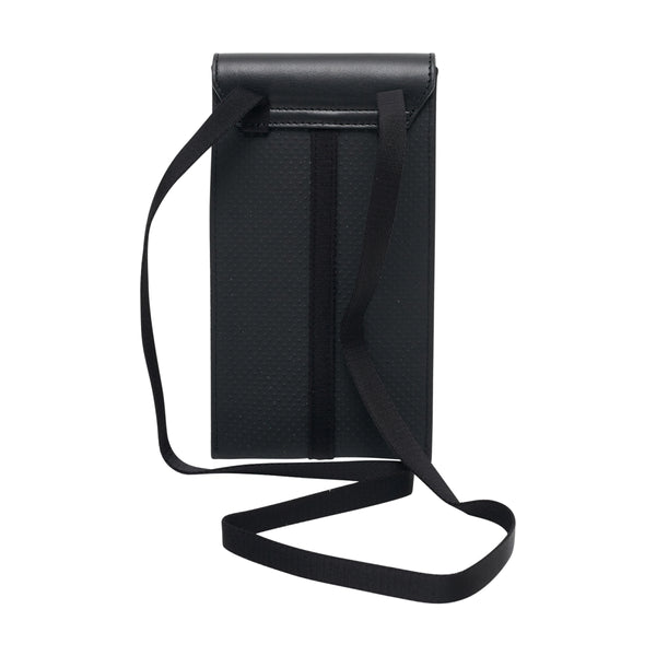 PHONE BUCKLE BAG