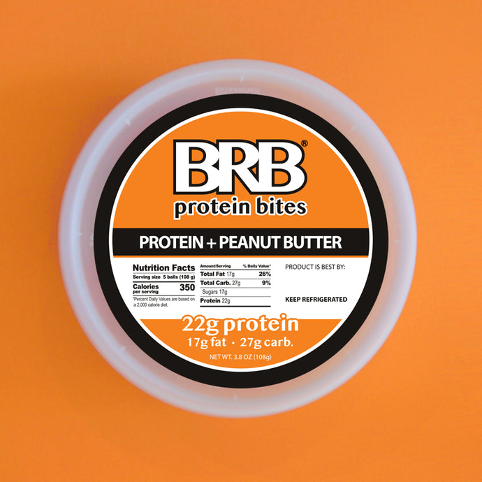 Peanut Butter - Bundle