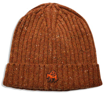 Load image into Gallery viewer, Pisgah Solid Beanie