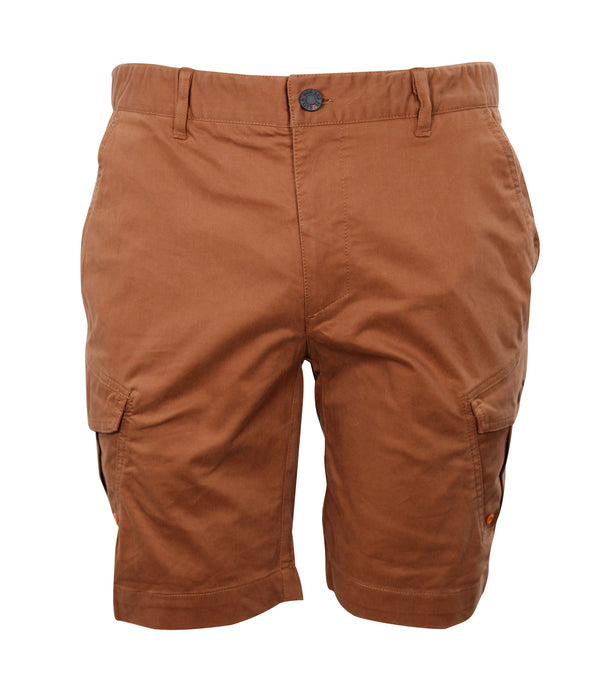 Freedom Cargo Short - Whiskey