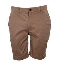 Load image into Gallery viewer, Pack Flat Front Short - Khaki