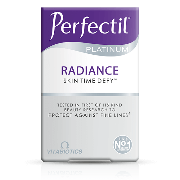 Perfectil Platinum Radiance