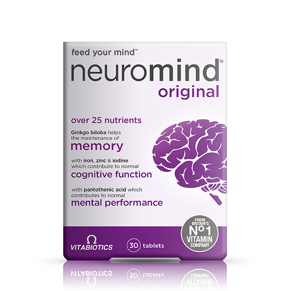 Neuromind Original