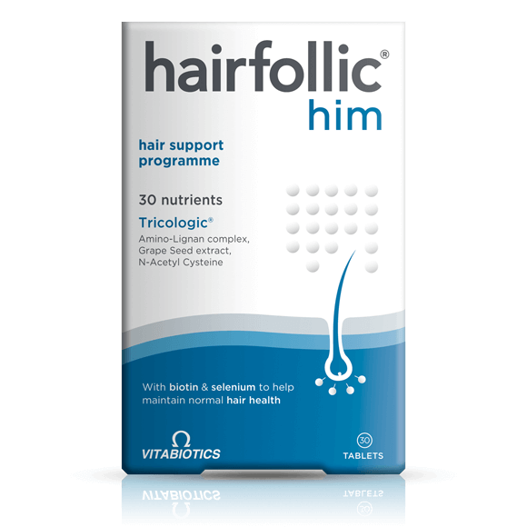 Hairfollic Him