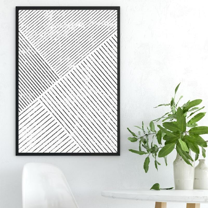 Abstract Fields Wallart Collection-Wall Art for Living Room-Estilo Living