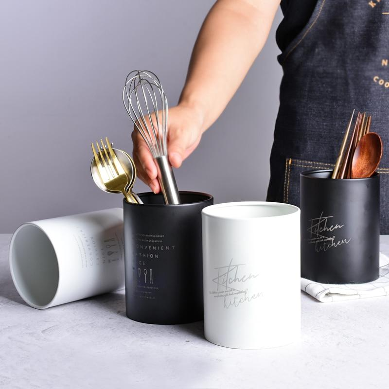 Fletcher Storage Jars-Storage Jars Glass Collection-Estilo Living